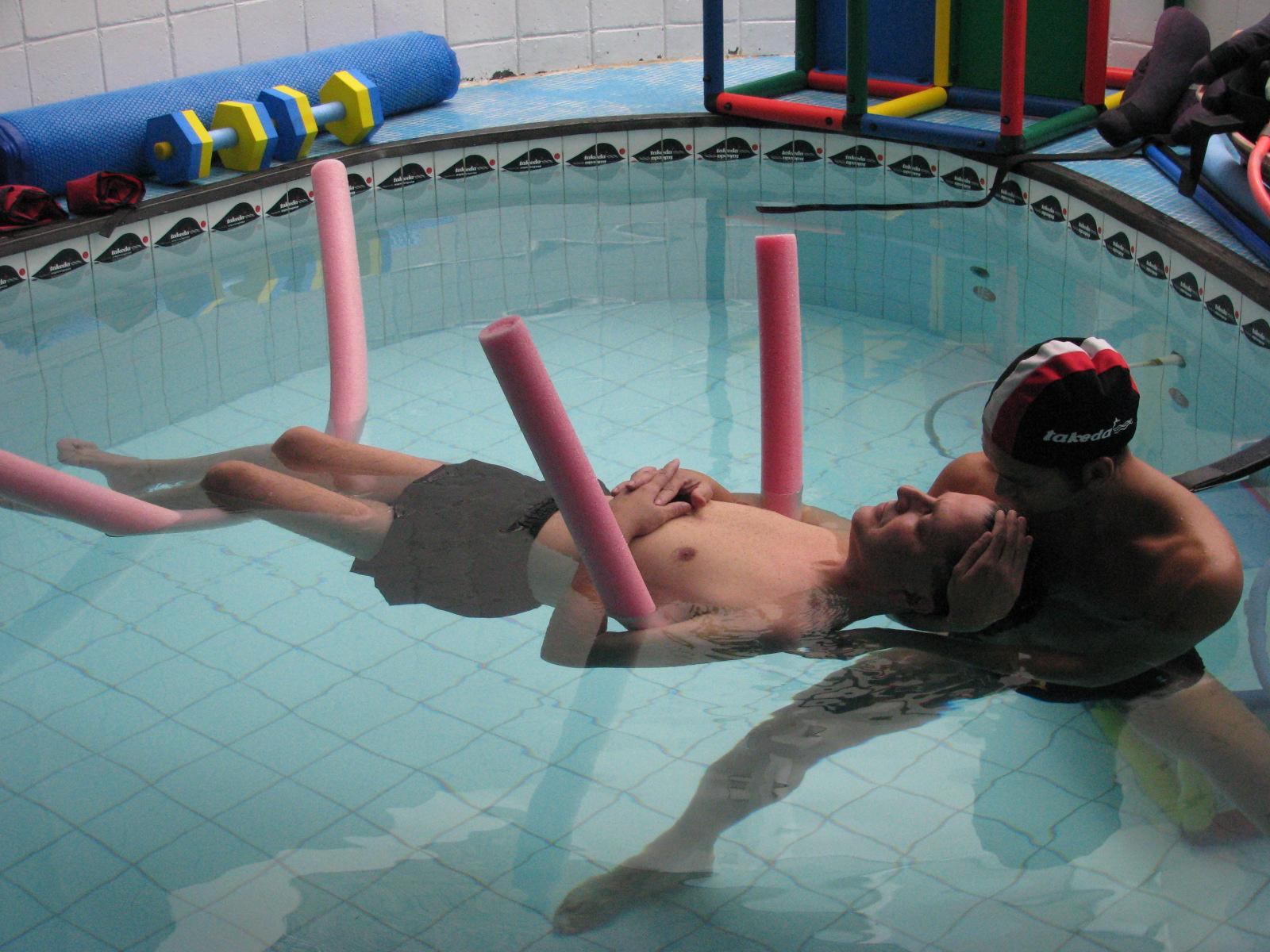Depois de fortalecer os músculos, Juca Kfouri relaxa