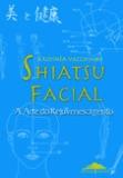 shiatsu facial